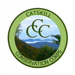 CatskillConservationCorpsLogo