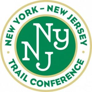 NewYorkNewJerseyTrailConferenceLogo
