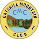 Catskill Mountain Club Annual Dinner | Sunday, October 2, 5:00 PM